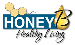 HoneyB Healthy Living