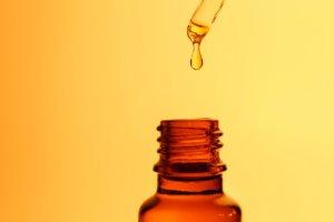 Oil Dropper