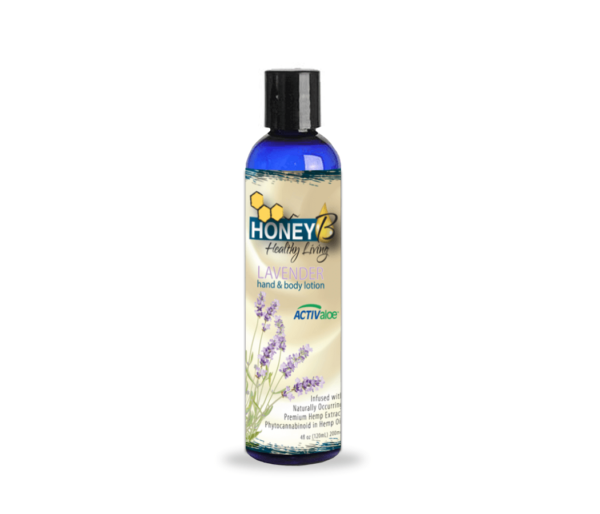 Best Skin Care Lotion