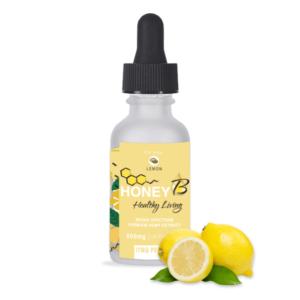 Lemon Natural