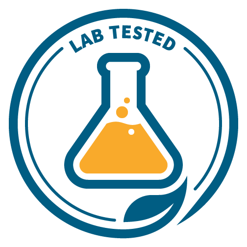 Lab Tested Products