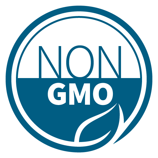 Non GMO Products