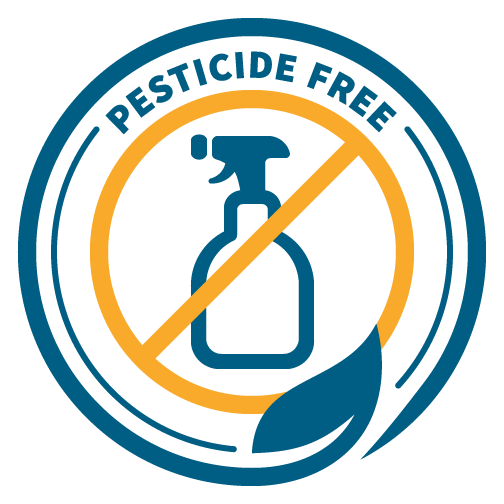 Pesticide Free Products